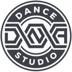 DNA DANCE STUDIO