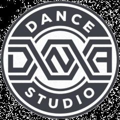 DNA DANCE STUDIO